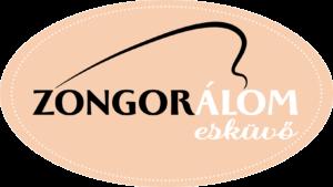 www.zongoralomeskuvo.com